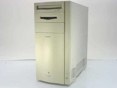 Apple M3098  9500/150 PowerMac 150MHz Tower