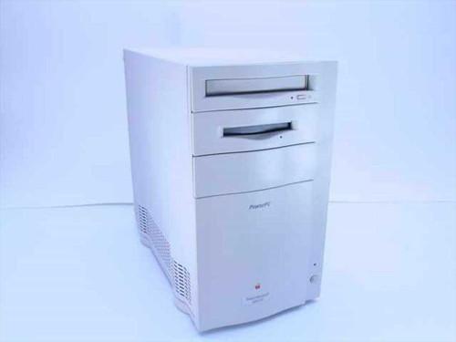 Apple M3409  Power Mac 8500/150 - Tower