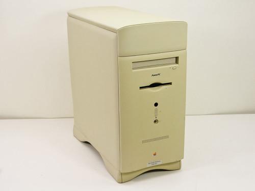 Apple M3548  Power Mac 6500/200 200 MHz Power PC - Tower