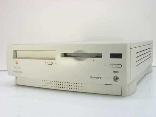 Apple M3076  Macintosh Performa 6214CD Desktop Computer