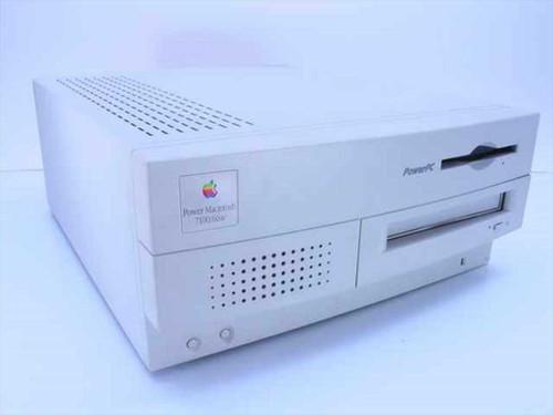 Apple M2391  Power Mac 7100/66AV