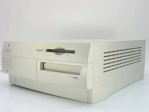 Apple M3979  Power Mac 7300/180