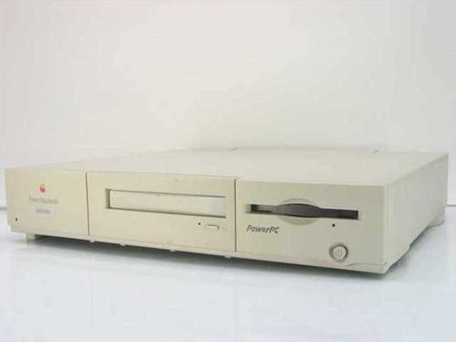 Apple M1596  Power Mac 6100/60AV Desktop Computer