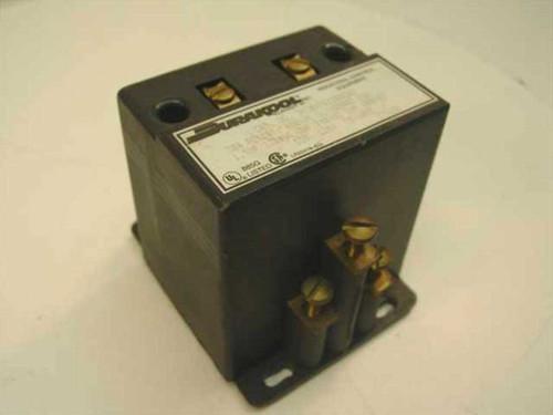 Durakool 3M30APS120ACWG  Circuit Breaker 30A