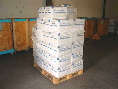 Philips CDD2000  Bulk Pallet 350& CDR Drives Used Mixed
