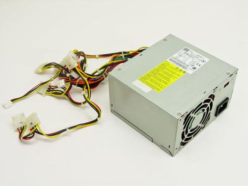HP 0950-3628  300W Power Supply - Astec SA320-3505