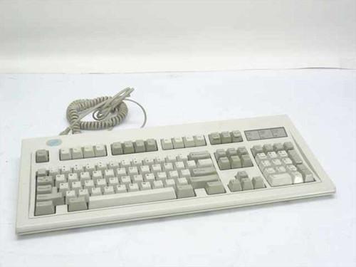 IBM 82G3278  PS/2 Keyboard