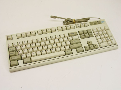IBM 73G4614  Keyboard