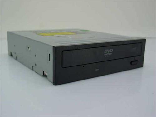HP 290992-EDO  16X IDE DVD-ROM - SOHD-167TR