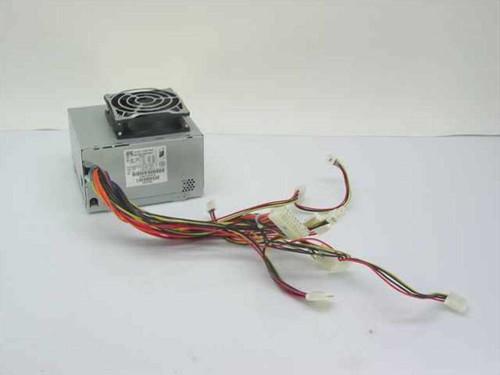 Gateway 6500583  250W ATX Power Supply
