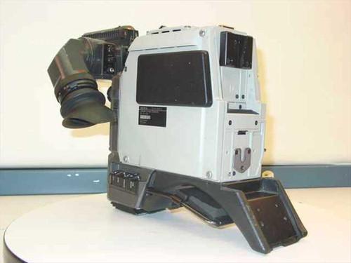 betacam sony bvp 3 betacam 3 color video camera 3 tubes head