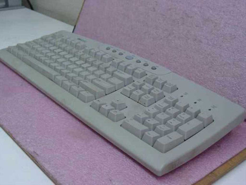 HP 5183-7399  PS/2 Keyboard