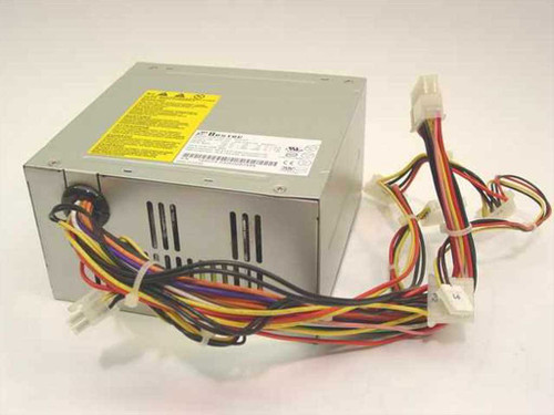 eMachines 129074  250W ATX Power Supply - Bestec ATX250-12E