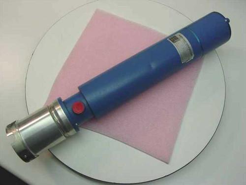 North Coast Scientific EO-817L  Ge Detector Liquid-Cooled Germanium Detector