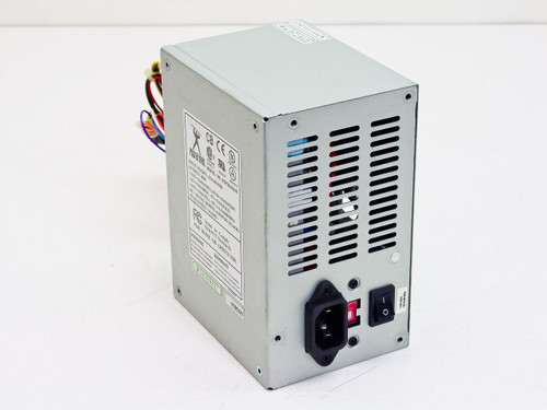 Power Man FSP145-61GW  145W ATX Power Supply