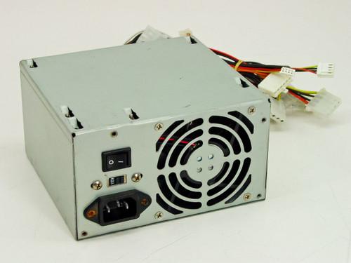 Award 250W  250W ATX Power Supply