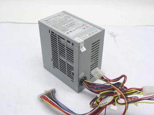 Real Power 230P ATX  230W ATX Power Supply
