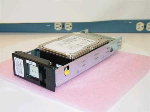 EMC 100-845-217  181GB SCSI Seagate ST1181677LCV