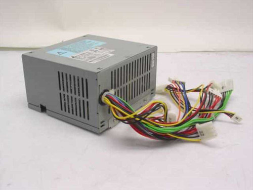Compaq 33453-001  165W Power Supply - Delta DPS-150HB C