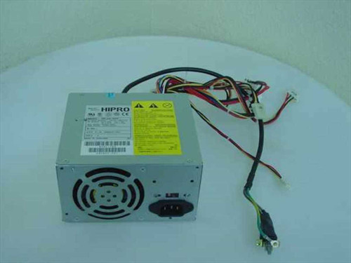 AST 230547-001  200W Power Supply - Hipro HP-201PPF