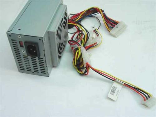 Gateway 6500192  90W ATX Power Supply - Astec ATX90-3405