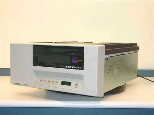"Cipher M995S  9 Track 1/2"" Reel to Reel Tape Drive"