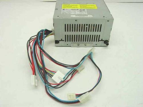 Delta Electronics  DPS-145PB  145W Power Supply