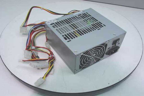 Power Man  FSP235-60GTW  235W ATX Power Supply
