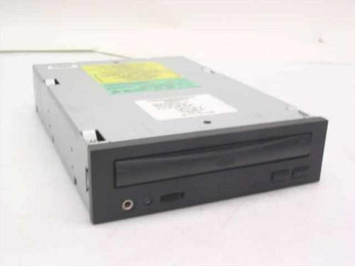 Compaq 292540-001  8x IDE CD-ROM - Presario 2200