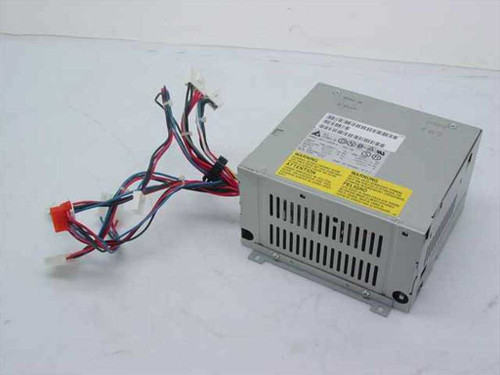 Delta Electronics  DPS-145PB-4  145W Power Supply - DEC 30-38882.01