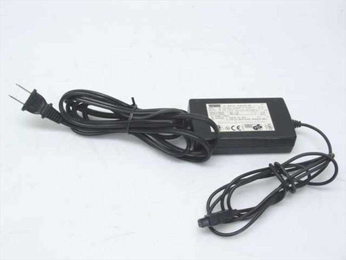 Digital FR-PCP8E-BW  AC Adapter 24VDC 1.875A