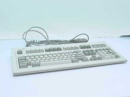 IBM 1393464  PS/2 Keyboard