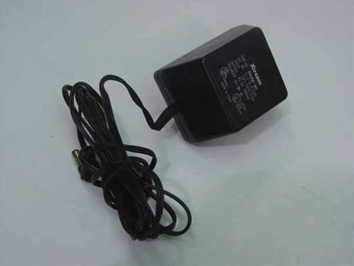 Xircom AC Adapter 12VDC 300mA (2002236-001)