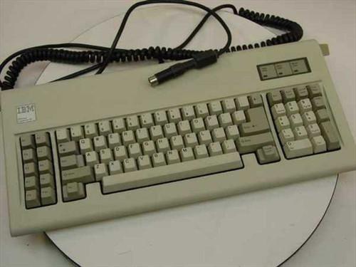 IBM 700017-003  XT Personal Computer Keyboard