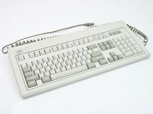 IBM 60G0817  101 Key Keyboard