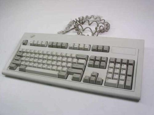 IBM 1395162  510/610 101 Keyboard - 3151