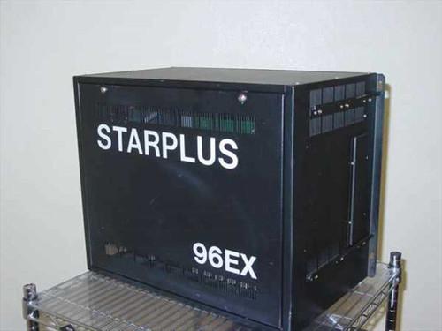 Vodavi Communications Starplus 96EX External Telephone Power Housing Uni GK-4080