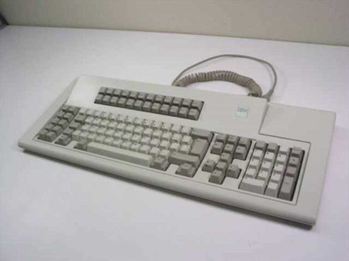 IBM 1389194  3192/92G Keyboard