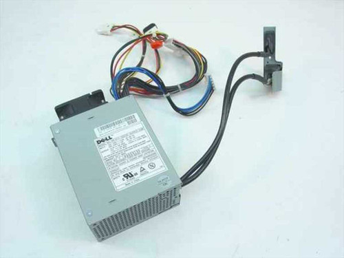 Dell 011VTW  110W Power Supply GX110 - PS-5111-1D2