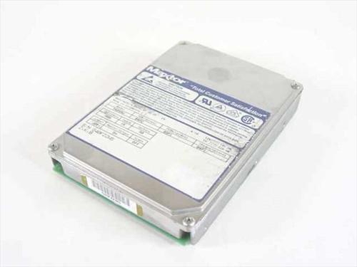 Maxtor 7405AV  405MB 3.5 IDE Hard Drive