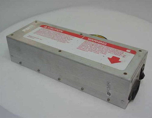 Apple AA11040B  Apple Power Supply for II, IIe - 606-5001