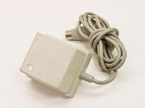 Apple G5433  AC Adapter 14VDC 0.65A - Modem