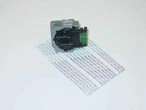 Epson LQ-570&  Dot Matrix Printer Printhead