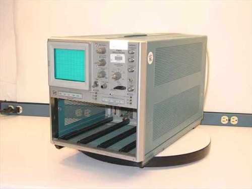 Tektronix 7904  Oscillosope - Parts Unit