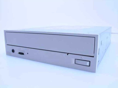 NEC CDR-1410A  8x SCSI CD-ROM 50 Pin