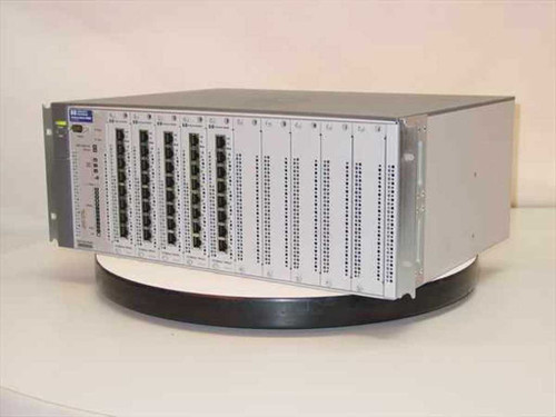 HP 4000M  ProCurve Switch - 40 Port