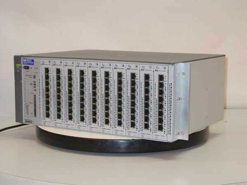 HP 4000M  ProCurve Switch - 80 Port