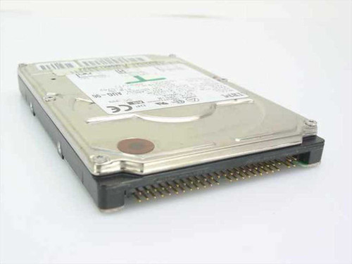IBM 85G3631  810MB Laptop Hard Drive