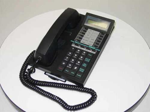 Telrad 79-520-0000/B  Digital Telephone