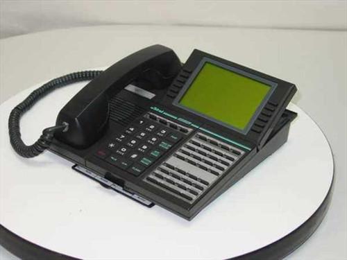 Telrad 79-100-0000/3  Digital Telephone